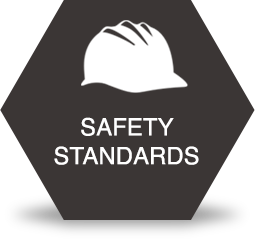 Safety Standards